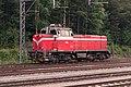 I11 772 Bf Jämsä, Dv12 2556.jpg