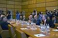 IAEA Iraq Talks (03010829).jpg