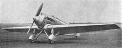 IAR CV-11.jpg