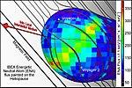 IBEXmagneticfieldinfluence.jpg