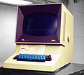 IBM 2260 video display terminal.jpg
