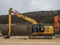 ICE-Baustelle-Caterpillar 320E-P3209728.jpg