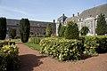 ID56085-PEX-0001-02 Estinnes Abbaye de Bonne-Espérance PM 63892.jpg