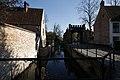 ID82316-Brugge Begijnhof-PM 19473.jpg