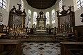 ID91034-CLT-0035-02 Foy-Notre-Dame Eglise Notre-Dame de Foy PM 35504.jpg