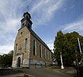 ID91034-CLT-0035-02 Foy-Notre-Dame Eglise Notre-Dame de Foy PM 35507.jpg
