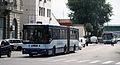 IK-201 Lasta Beograd2.jpg
