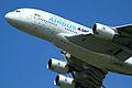 ILA 2010 - gravitat-OFF - Airbus 380.jpg