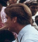 ILLINOIS GOVERNOR DAN WALKER GREETS CHICAGO CONSTITUENTS DURING THE BUD BILLIKEN DAY PARADE, ONE OF THE LARGEST... - NARA - 556272 (cropped).jpg