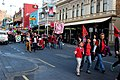 IMG 4742 Pride March Adelaide (10757318573).jpg
