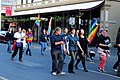 IMG 4787 Pride March Adelaide (10757230126).jpg