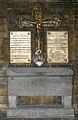 IMG 5464 - Milano - Duomo - Tomba Ariberto d'Intimiano - Foto Giovanni Dall'Orto 17-feb-2007.jpg