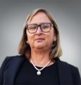 INTENDENTA REBECA COFRÉ CALDERÓN (2020).png
