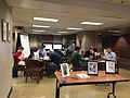 IOU Edit-a-thon March14 005.jpg