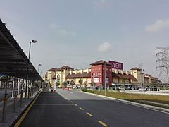 IOi Mall from the LRT station.jpg