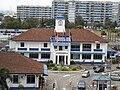 IPK Johor 002.jpg