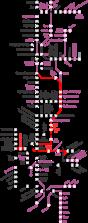 IRplannedmap.png