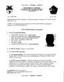 ISN 00026, Fahed Abdullah Ahmad Ghazi's Guantanamo detainee assessment.pdf