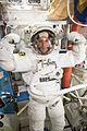 ISS-50 EVA-2 (c) inside the Quest airlock.jpg