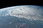 ISS-59 Tropical Cyclone Idai (1).jpg
