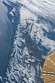 ISS056-E-5511 - View of the South Island of New Zealand.jpg