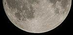 ISS Lunar Transit (NHQ201712020002).jpg