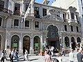 ISTANBUL.CICEK PASAJI. 1 - panoramio.jpg