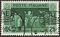 ITA 1929-MiNr0319 pm B002.jpg