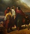 I profughi di Tortona, by Carlo Arienti.JPG