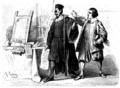 I promessi sposi (1840) 063.png