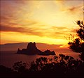 Ibiza — Vedra and Vedranell 2.jpg