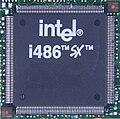 Ic-photo-Intel--SB80486SX-33--(486-CPU).JPG