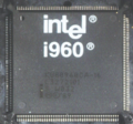 Ic-photo-intel-KU80960OA-16-(i960).png