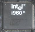 Ic-photo-intel-KU80960OA-16-(i960).png