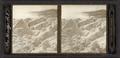 Ice bridge no. 7, by Thomson, J. (John), 1837-1921.png