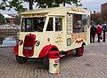 Ice cream van DWM 698.jpg