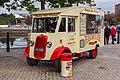 Ice cream van DWM 698.jpg