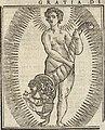 Iconologia di Cesare Ripa perugino, caualier de' santi Mauritio and Lazaro. Divisa in tre libri, ne i quali si esprimono varie imagini di virtù, vitij, passioni humane, affetti, atti, discipline, (14562757250).jpg