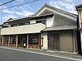 Idemitsu Sazo Museum 20170712.jpg