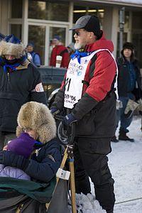 Iditarod- MG 0057 (1392663739).jpg