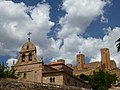 Iglesia de San Felipe (Molina de Aragón) 01.jpg