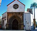 Iglesia de Santa Catalina 001.jpg