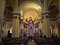 Iglesia de Santa Isabel de Portugal-Zaragoza - CS 16122013 191653 90967.jpg