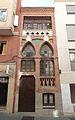 Iglesia de la Buena Dicha (Madrid) 30.jpg