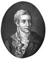 Ignacy Sobolewski.PNG