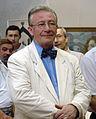 Igor Bashmakov.jpg