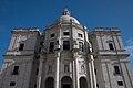 Igreja de santa engrácia (8325054059).jpg