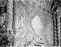 Igreja do antigo Convento de São Francisco, Porto, Portugal (3541672039).jpg