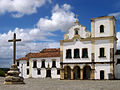 Igreja e Convento de São Francisco - São Cristóvão.jpg