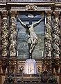 Igrexa de Santiago do Carril-Vilagarcía de Arousa-Galicia-44.jpg
